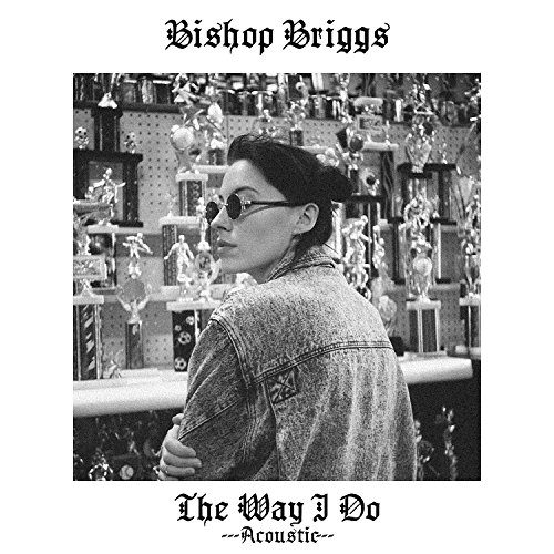 The Way I Do (Acoustic)