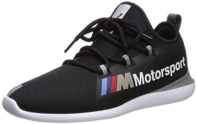ab8d44264 Amazon.com   PUMA Men's BMW MMS Evo Cat Racer Sneaker   Fashion Sneakers