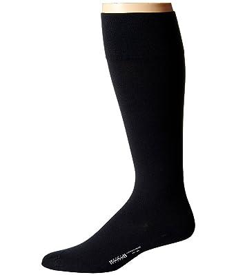 685ffcb4858 Wolford Men s Cotton Velvet Knee-Highs at Amazon Men s Clothing store