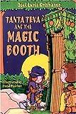 Tanta Teva and the Magic Booth, Joel Lurie Grishaver, 1881283003