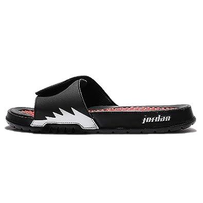84312ac59960 Jordan Nike Hydro 5