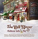 The Bell Ringer Christmas Radio Play