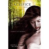 Sacrifice (Crave (Quality))