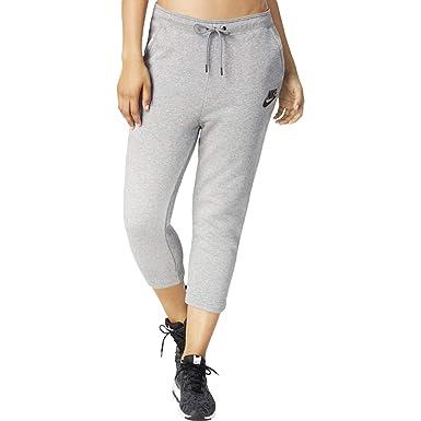 c6e9969b6962d Nike Women's Sportswear Rally Pants