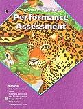 Harcourt Math, Harcourt School Publishers Staff, 0153207035