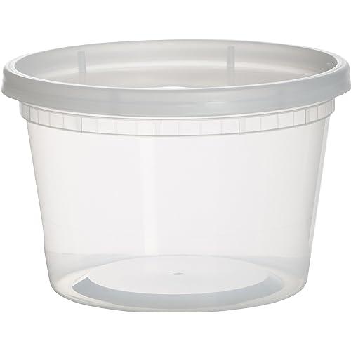 plastic food packaging box. Black Bedroom Furniture Sets. Home Design Ideas