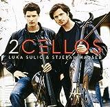 Music : 2cellos