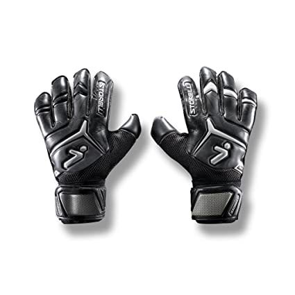 5ecba8a3bf7 Buy Storelli ExoShield Gladiator Elite 2 Gloves No-Spines Online at ...