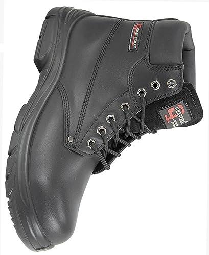 4 e boots