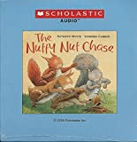 img - for The Nutty Nut Chase book / textbook / text book