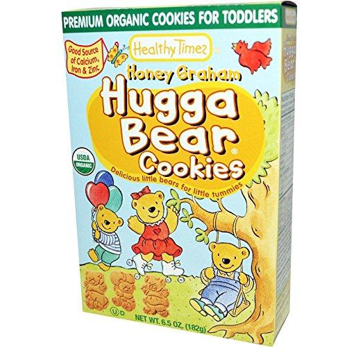 healthy-times-hugga-bear-cookies-honey-graham
