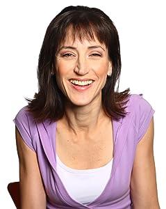 Gabrielle Raiz