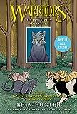 Kindle Store : Warriors: Graystripe's Adventure: The Lost Warrior, Warrior's Refuge, Warrior's Return (Warriors Manga)