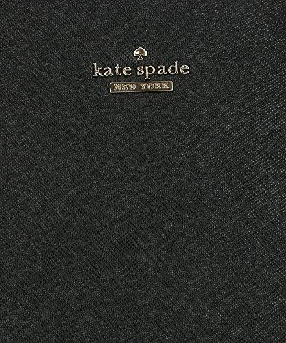 Kate Spade Ladies Pxru7951001 Borse In Pelle Nera