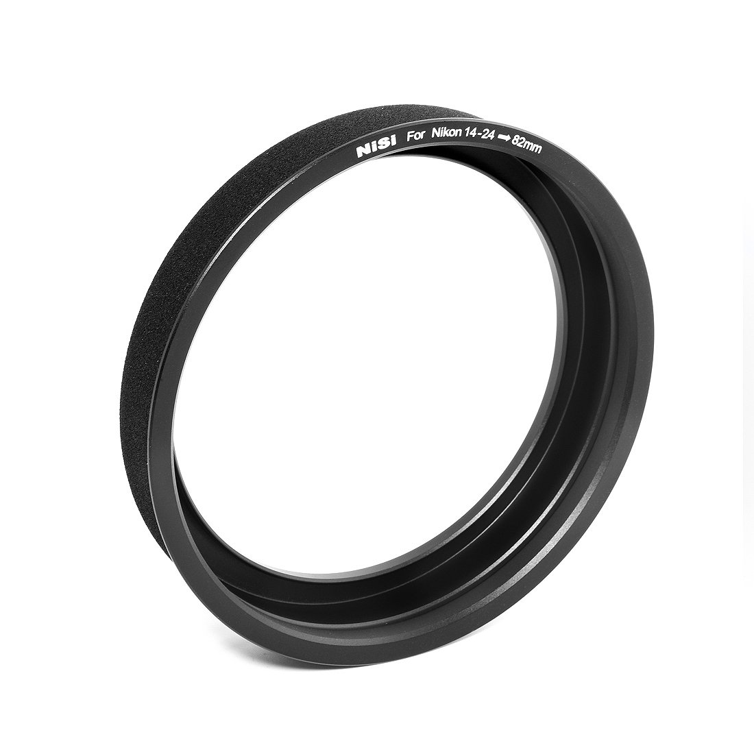 NiSi 77mm Adapter Ring For Nikon 14-24mm F2.8 (For Q-series) NiSi Filters Canada