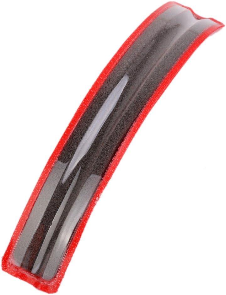 G/én/érique Remplacement Coussinet Rembourrage de Bandeau pour G430 G930 Casque Noir