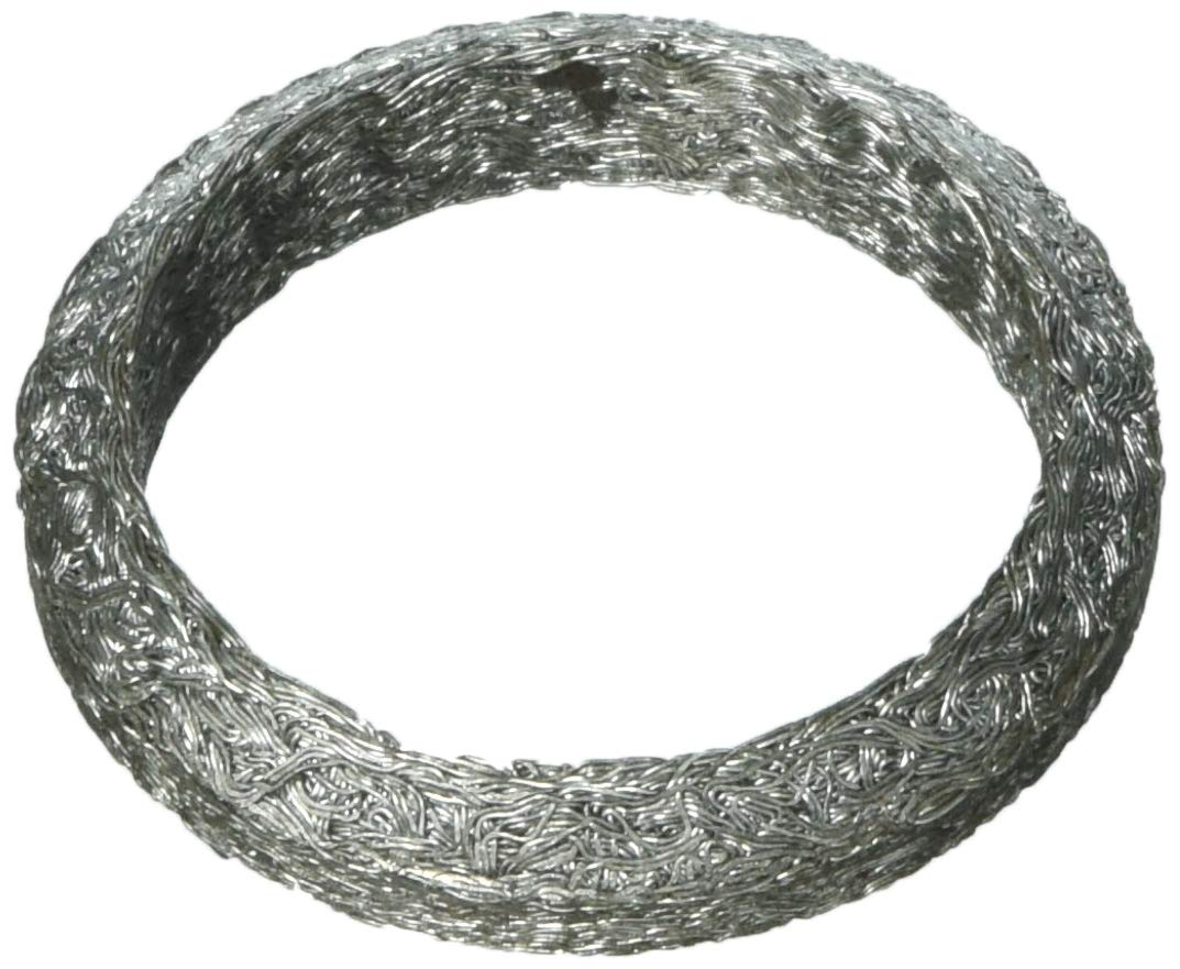 Walker 31584 Hardware Gasket Tenneco