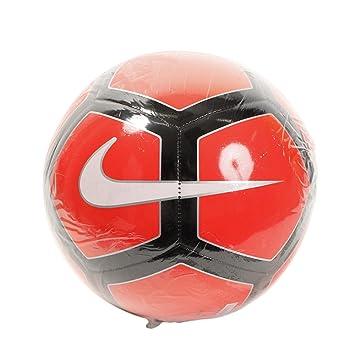 Nike Fútbol y pitch 9b0c6a32667de