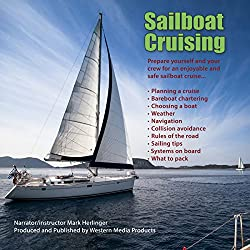Sailboat Cruising (AUDIOTOPICS)