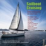 Sailboat Cruising (AUDIOTOPICS) | Mark Herlinger
