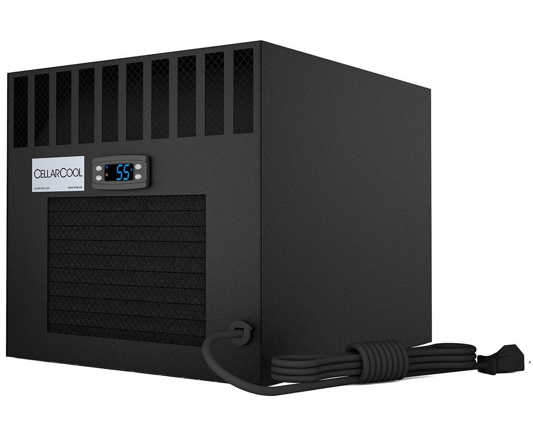 CellarCool CX4400 Wine Cellar Cooling Unit by CellarCool