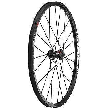 """SRAM Laufrad Rail 50 UST - Rueda para bicicletas (29""""), color multicolor"""