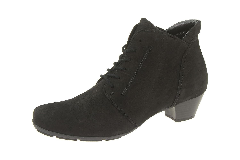 Gabor Damenschuhe 75.631.17 Damen Stiefeletten, Boots