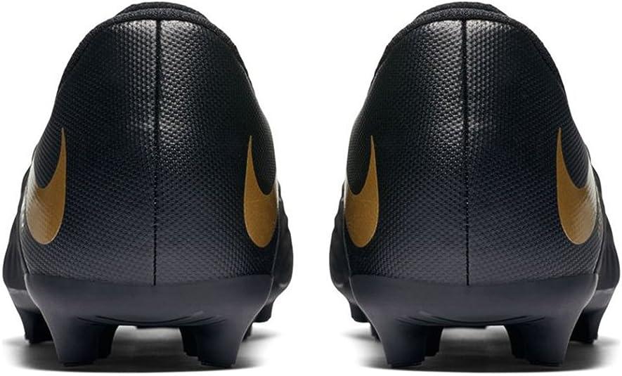 Nike Hypervenom Phantom 3 Club FG Jr Aj4146 0, Chaussures de
