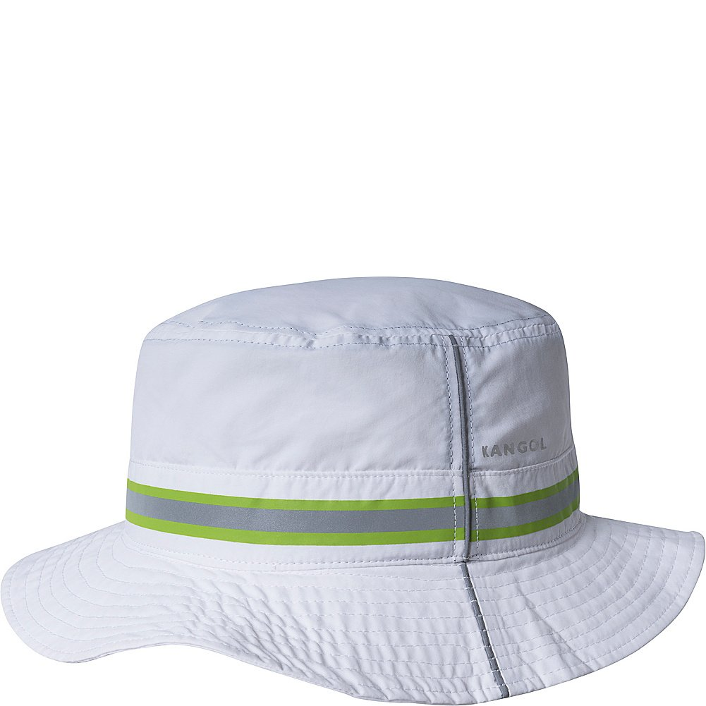 876fef091da Kangol Men s Urban Utility Bucket Hat at Amazon Men s Clothing store
