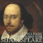 Favourite Scenes From Shakespeare | William Shakespeare