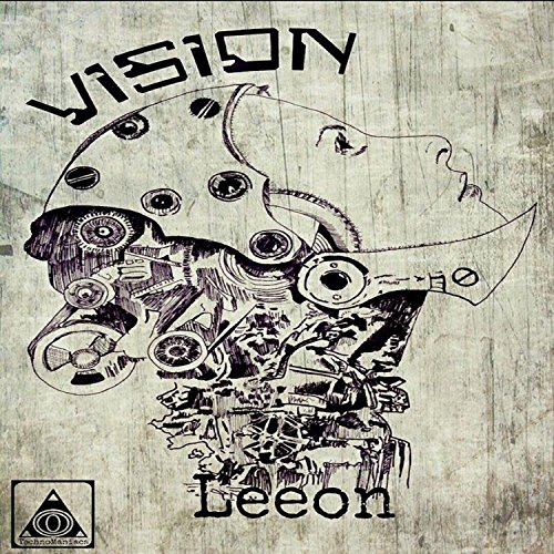 Vocal house by leeon on amazon music for Vocal house songs