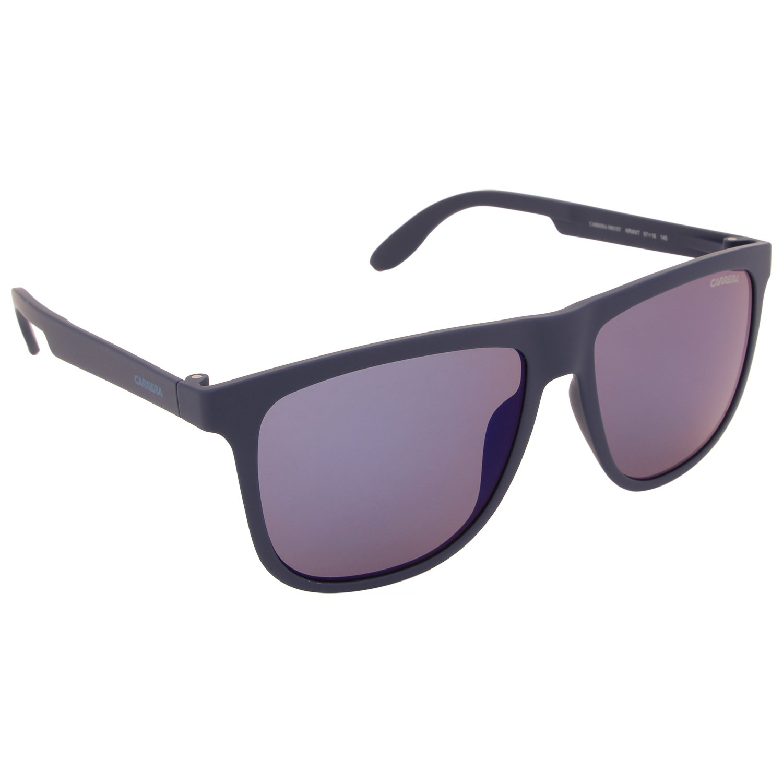 Amazon.com: Carrera ca5003st rectangular anteojos de sol ...