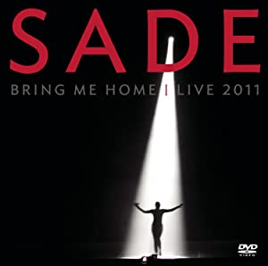 Bring Me Home: Live (DVD / CD Edition)