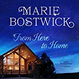 Bargain Audio Book - From Here to Home  Too Much  Texas  Book 1