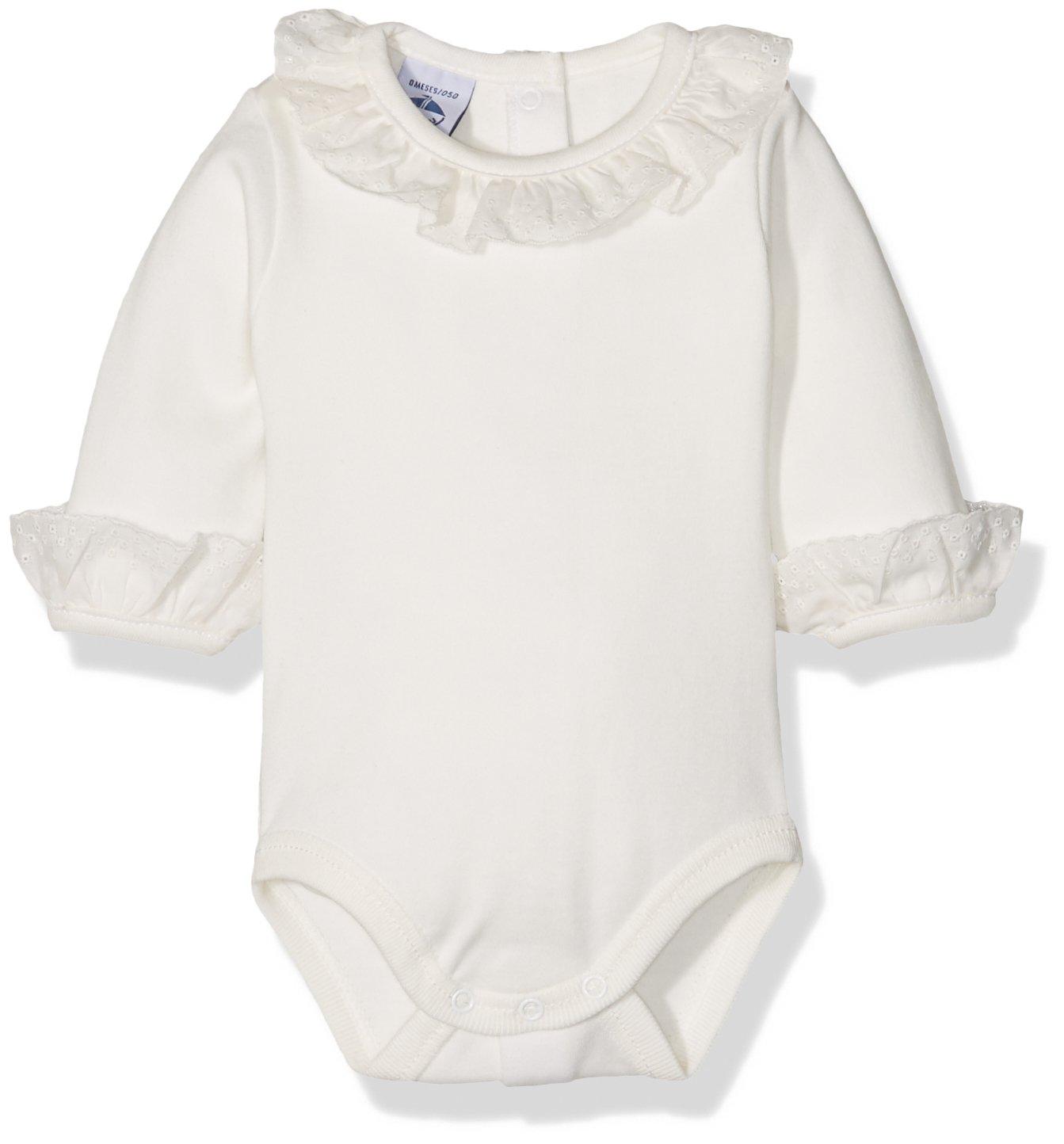 BABIDU Body Cuello Batista, Bebés product image