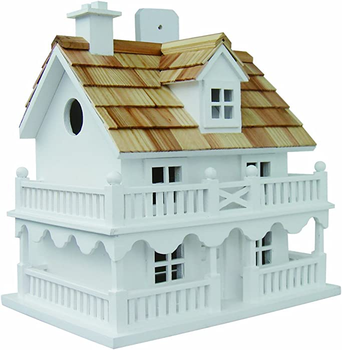 Bird-houses-Buying-Guide