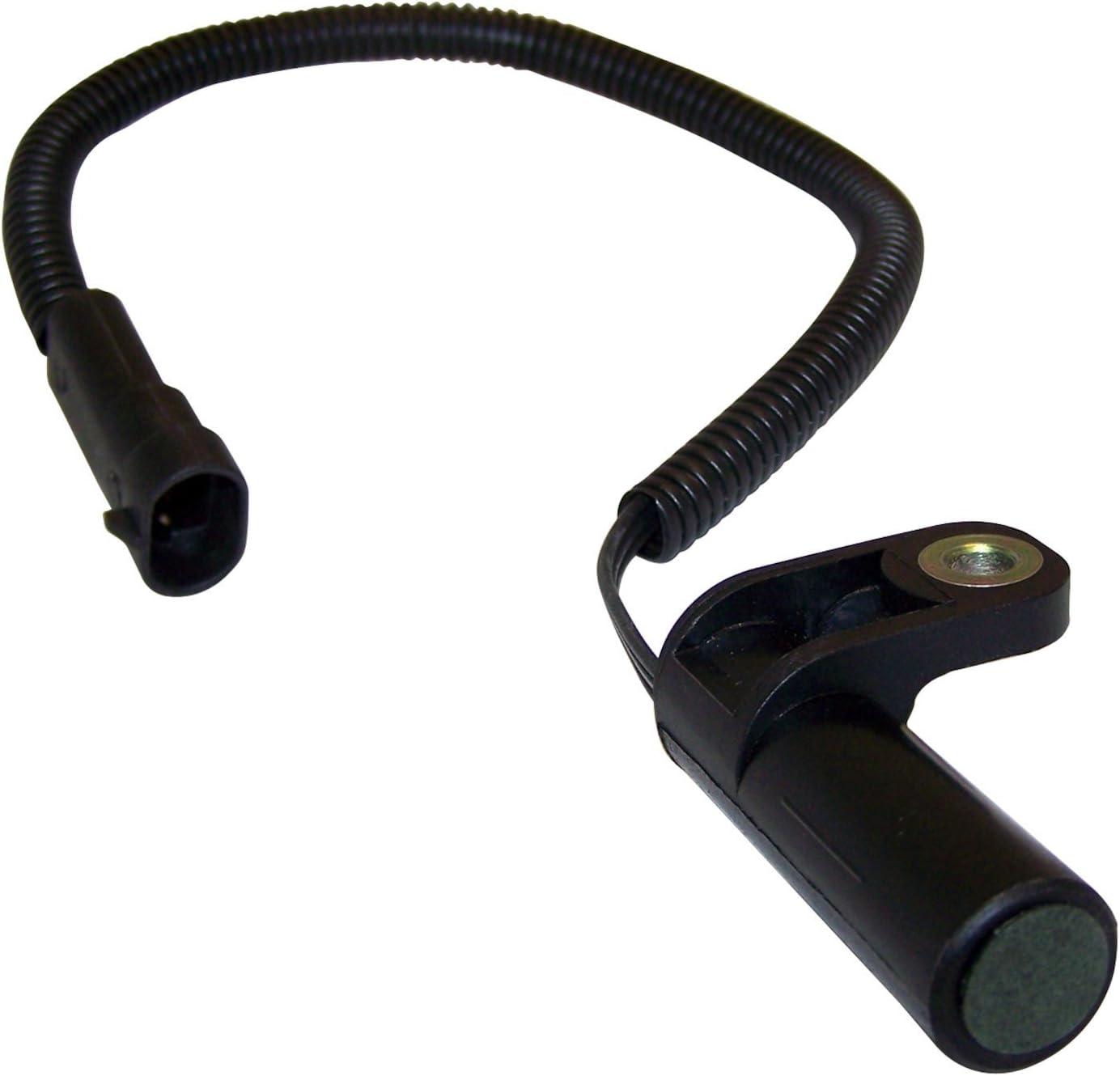 Crown Automotive 56027280 Crankshaft Position Sensor