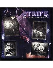 Rsd)In This Defiance (Vinyl)