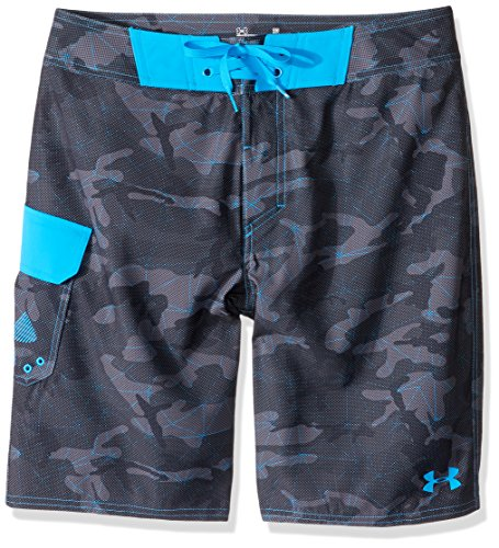 Under Armour Men's Reblek Board Shorts