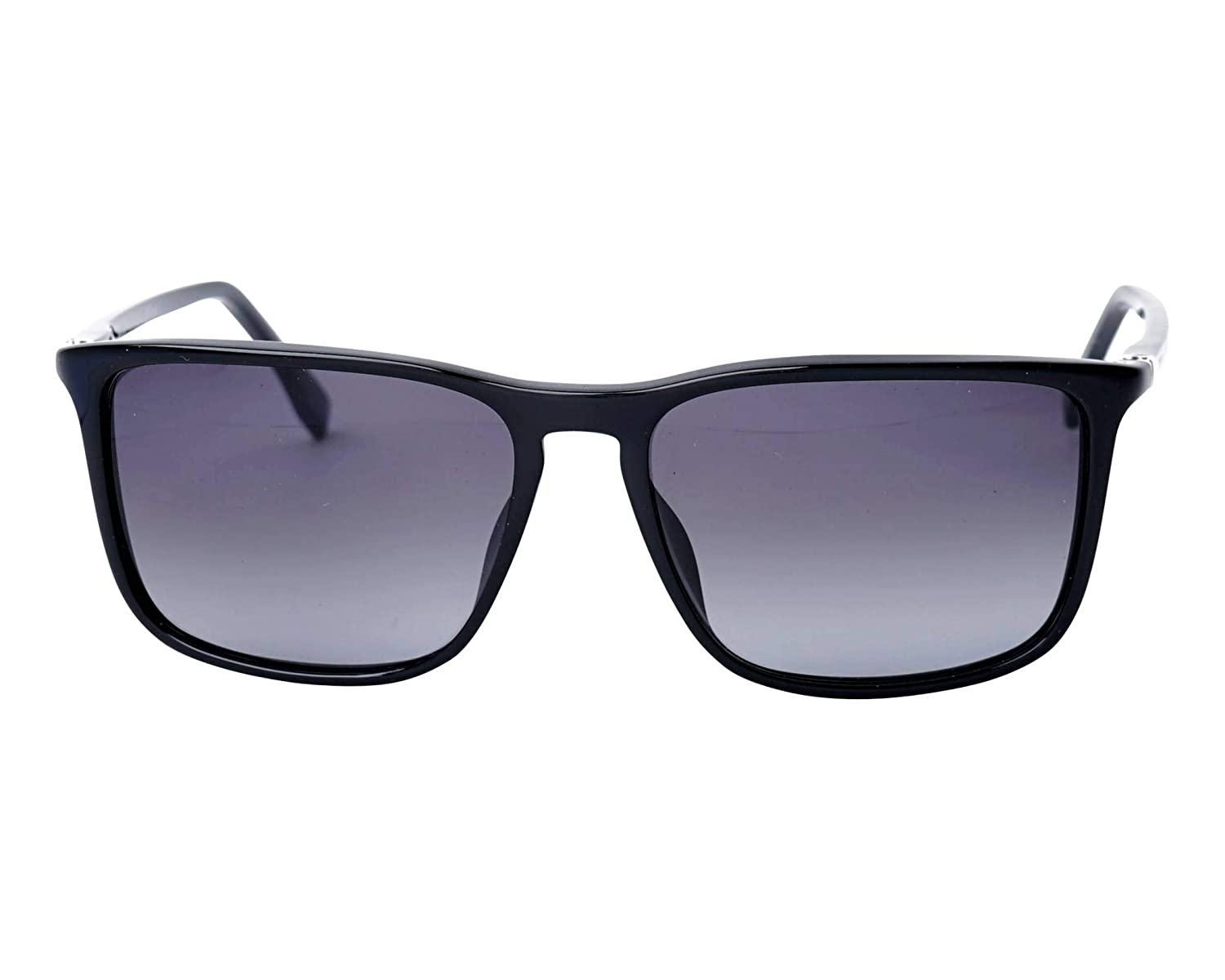 Amazon.com: Hugo Boss - Gafas de sol (BOSS-0665-N-S 8079O ...