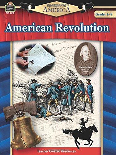 spotlight on america civil war - 2