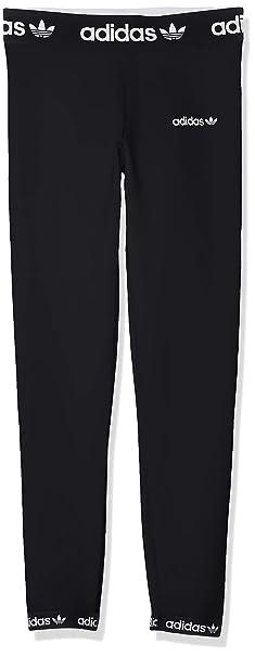 adidas leggings 12-13