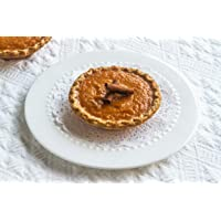 "Mr. Tod's 4"" Sweet Potato Pie 10-Pack"