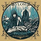 Dormant Heart (Bonus DVD) by Sylosis