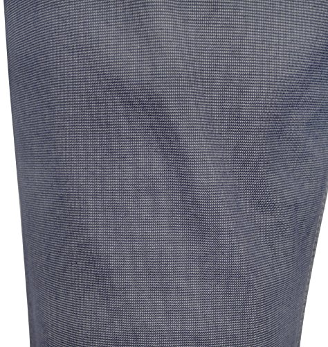 Hugo Boss Men's C-Maine1 Five-Pocket Stretch Pants Jean Style-DN-34Wx34L by Hugo Boss (Image #3)