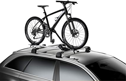 Chebay adapta para Honda CRV CR-V 2017 2018 1-Bike Bicicleta Rack ...
