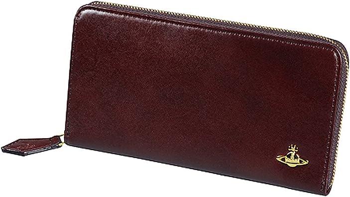 ビビアン ウエスト ウッド 財布
