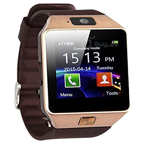Reloj conectado Samsung Galaxy J7 (2017) SM-J730F , CEKA TECH® Relojes inteligentes Smart Watch Bluetooth ...
