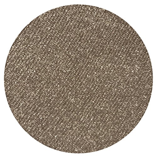 Pearlized Eyeshadow Single Magnetic Paraben