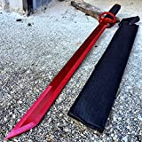 Generic Katana Swords - Best Reviews Guide